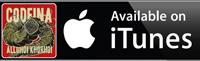 Codeina_iTunes