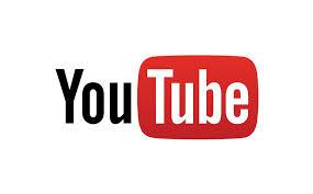 youtube_codeina
