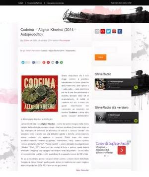 Codeina_shiverwebzine