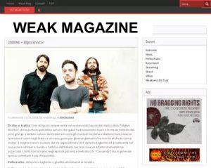 CODEINA_weak_magazine