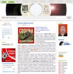 fardrock_codeina