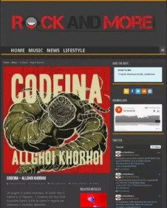 Rock_and_more_CODEINA