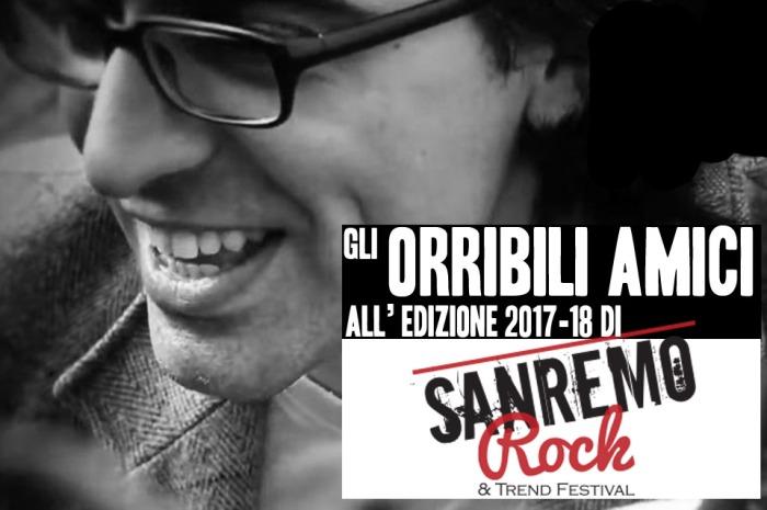 ORRIBILI_AMICI_SANREMO_ROCK